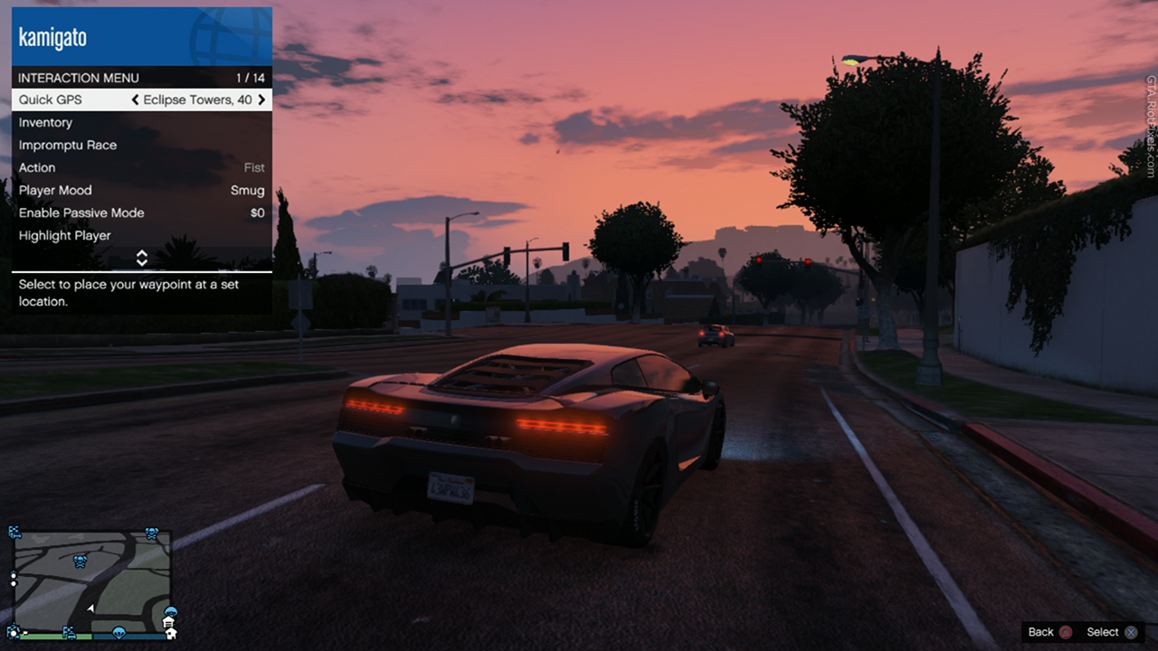 how to buy business on gta 5 online