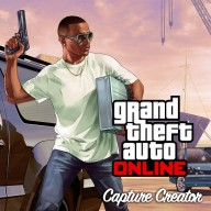20140411-gta-online-capture-creator-artwork