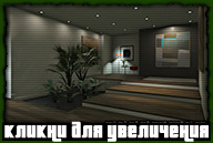 20140513-gta-online-new-apartment3