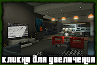 20140513-gta-online-new-apartment4