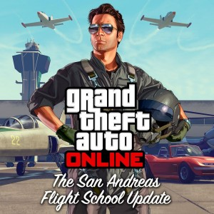 gta-online-flight-school-update