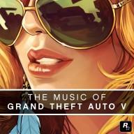 20140909-gta5-music