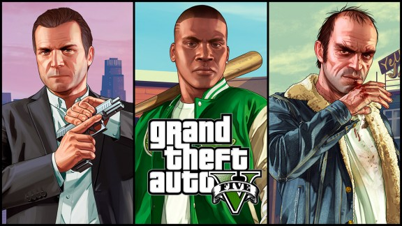 20140912-gta5-next-gen-artwork