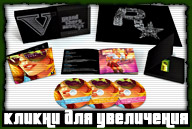 20141103-gta5-limited-edition-soundtrack-cd