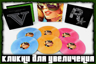 20141103-gta5-limited-edition-soundtrack-vinyl