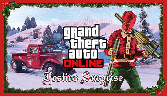 20141218-gta-online-festive-surprise-update