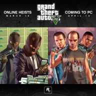 20150224-gta-online-heists-gta5-pc