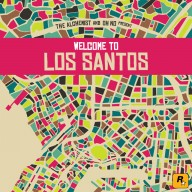 gta5-welcome-to-los-santos