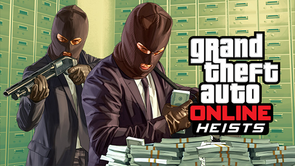 20150310-gta-online-heists-update