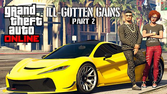 20150630-gta-online-ill-gotten-gains