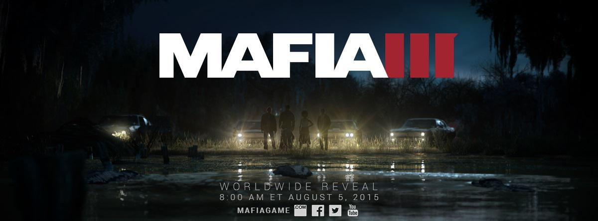 mafia-3-announcement
