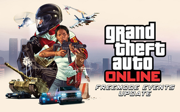 20150915-gta-online-freemode-events-update
