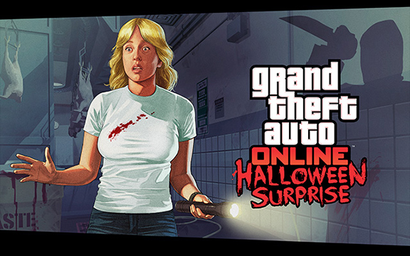 20151029-gta-online-halloween-surprise