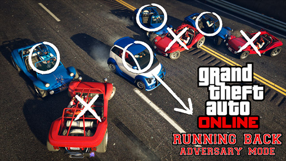 20151124-gta-online-running-back