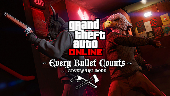 20151208-gta-online-every-bullet-counts