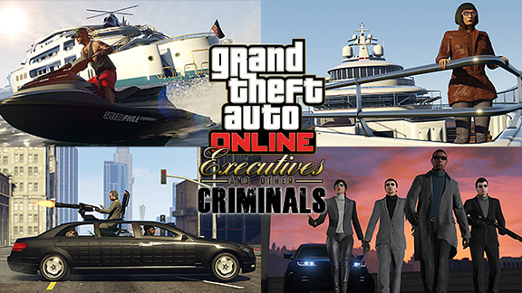 20151215-gta-online-executives-and-other-criminals