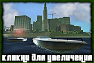 gta-lcs-screenshot-11-ipad