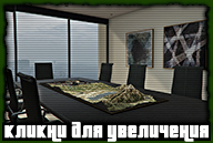 gta-online-lombank-west-hq-1