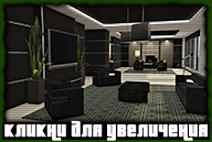 gta-online-lombank-west-hq-2