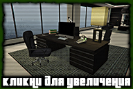 gta-online-lombank-west-hq-3
