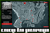 gta-online-warehouse-1
