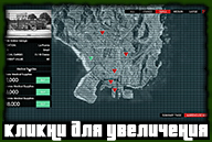 gta-online-warehouse-2