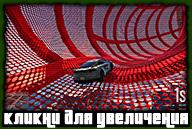 gta-online-stunt-races-2