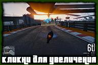 gta-online-stunt-races-3