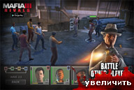 20160922-mafia-3-rivals-android-screenshot-01