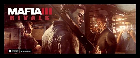 20160922-mafia-3-rivals-announcement-art