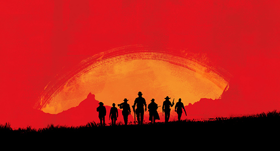 red-dead-teaser
