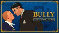 bully-anniversary-edition