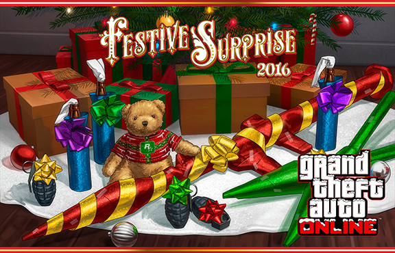 20161223-gta-online-festive-surprise-2016