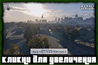 openiv-gtav-liberty-city-mod-2