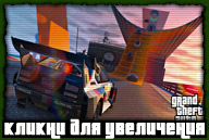 gta-online-stunt-race-event-01
