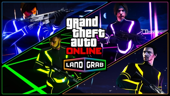 20170412-gta-online-land-grab
