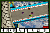 gta-online-tiny-racers