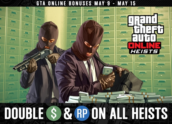 20170510-gta-online-heists-double-payouts