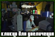 20170603-gta-online-gunrunning-7
