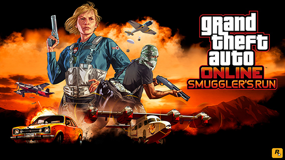 gta-online-smugglers-run-art