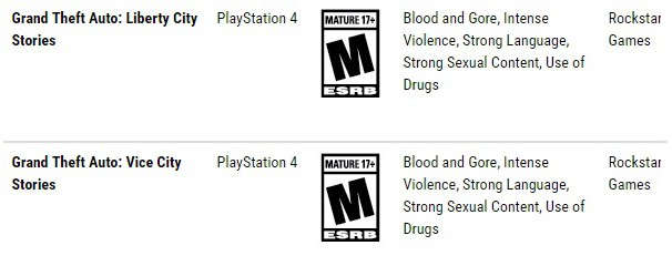 20170930-gta-stories-esrb-ps4