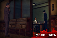 20171109-lanoire-switch-12