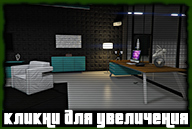 facility-06