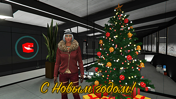 20171231-gta-online-happy-new-year