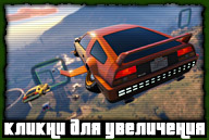 20180320-gta-online-new-special-vehicle-races