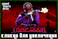 20180515-gta-online-trap-door-adversary-mode