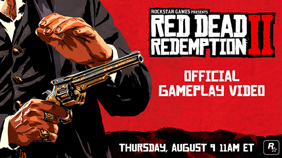 20180808-rdr2-gameplay-trailer-coming-tomorrow