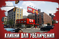20180808-rdr2-manhattan-billboards-01