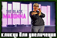 20180814-gta-online-after-hours-the-black-madonna