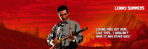 20180907-rdr2-lenny-summers-artwork-wide